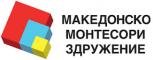 mak mont mk